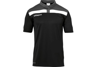 Polo triko Uhlsport Offense 23